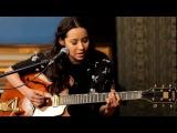 Nerina Pallot - Turn Me On Again (Acoustic)