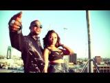 Mr. Vegas - Pum Pum Shorts ft. Teairra Mari &amp GyptianSomething About U Turn Me On