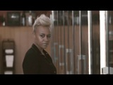 Emeli Sande - Daddy (Official Video) ft. Naughty Boy