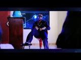Flo-Rida feat. T-Pain - Zoosk Girl (2010)
