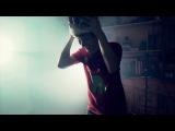 Max Schneider & Kurt Schneider - Can't Hold Us (Macklemore & Ryan Lewis Cover)