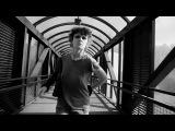 SadMe - Long Black Coat (официальное видео)