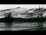 Gavin Bryars - Черная Речка