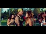 Game - Celebration ft. Chris Brown, Wiz Khalifa &amp Lil Wayne