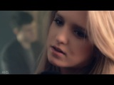 Macy Kate - P!nk Medley (Ft. Kurt Schneider)
