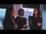 Mutya Keisha Siobhan - Royals (Lorde Cover)