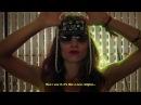 Cazzette - Beam Me Up (официальное видео)