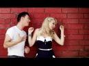 Frankmusik - No I.D. ft. Colette Carr