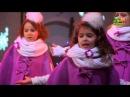 Acadele mix (DoReMi Show) - Iarna te-am dorit (Suflul iernii 2016)