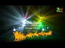 Angels Dance - Ciunga Cianga (Suflul iernii 2016)