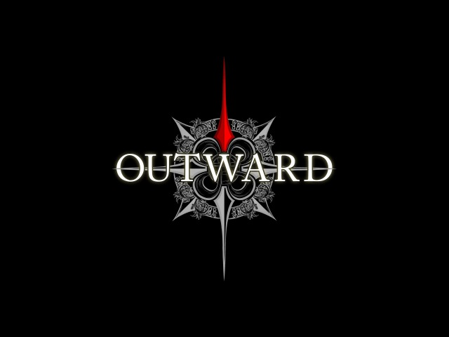 Outward PAX West 2016 Trailer