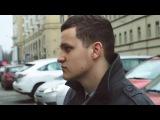 PraKilla'Gramm ft. Kerry Force - Кроме слов (Деним prod.)
