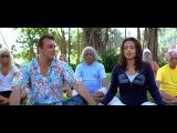 Pal Pal Full HD 1080p - Lage Raho Munnabhai By Dishactive