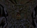 Tomb Raider 3: Adventures of Lara Croft: Level 4 Caves of Kaliya Walkthrough
