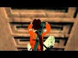 Tomb Raider 3: Adventures of Lara Croft: Level 18 Lost City of Tinnos Walkthrough