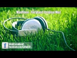 MaxRiven - Fairyland (Original Mix)