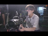 BANGTAN BOMB 'WINGS' Short Film Special - Stigma (Camera Director V) - BTS (