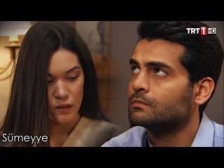 Ömer & Zehra // Aşkla Aynı Değil ♥ ♥ .. ( Adını Sen Koy )