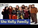 The Kelly Family - NaNaNa (Official Music Video) 1996