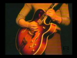 Jimmy Witherspoon with young Robben Ford on guitar! Nothing's Changed (197273)
