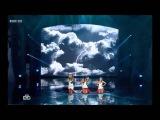 ВИА Гра (группа №4) - Береги