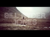 Bill Ryder-Jones - Wild Swans (Official Video)