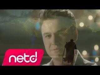 Mustafa Ceceli - Aşk İçin Gelmişiz (Somuncu Baba Aşkın Sırrı Soundtrack)
