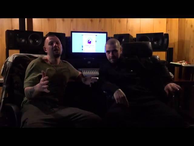 C.3.Ж(Корбан Далласс) и Амир Легенды ПРО (Флэш Гордон) - Приглашают на T-ONE RADIO