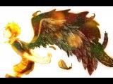 AMV - Ангел или бес.