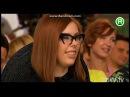 Виктория Маремуха ✦ Супермодель по украински 2 ✦ Stand up