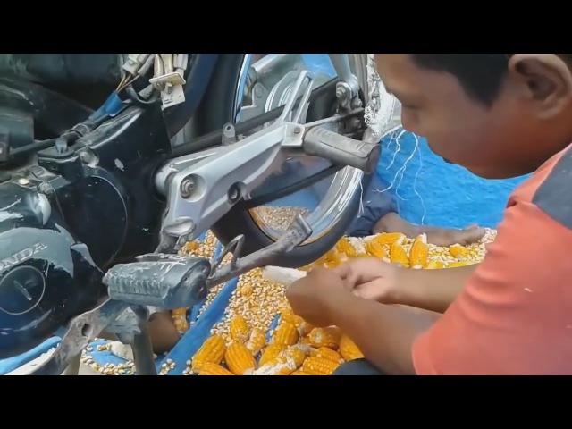 Best idea farming equipment multipurpose agriculture equipment by dharti agro engineering rajkot