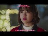 Jeong Eun Ji - You are My Garden (INDO SUB) MV OST Strong Woman Do Boong Soon