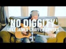 BLACK STREET - No Diggity Loop Cover By Luke James Shaffer