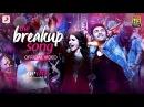 The Breakup Song - Ae Dil Hai Mushkil Latest Official Song 2016 Pritam Arijit I Badshah