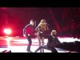 Selena Gomez - Come & Get It LIVE - Orlando, FL - 6/10/16 - [HD]