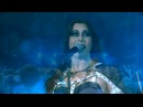 Floor Jansen - Best Nightwish Moments