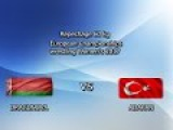 N.DRAGUNOVA (BLR) vs G.ADAKAN (TUR) Repechage 60 kg