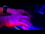 Jamie Cullum - Love is a Losing game, You Should've come over