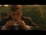 Игры разума (A Beautiful Mind, 2001)  Full HD