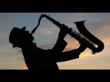 Sax@cean edit Rafael Lambert - The Way We Are (Anton Ishutin Remix)
