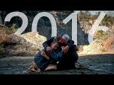 Multifandom | Goodbye 2016