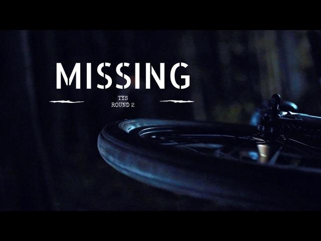 Multifandom | Missing [TYS]