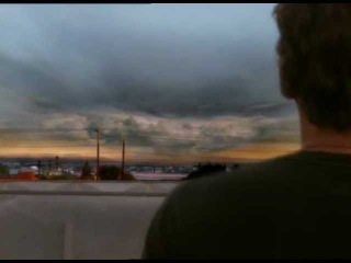 Сериал «Иерихон» (Jericho) на AXN SCI-FI