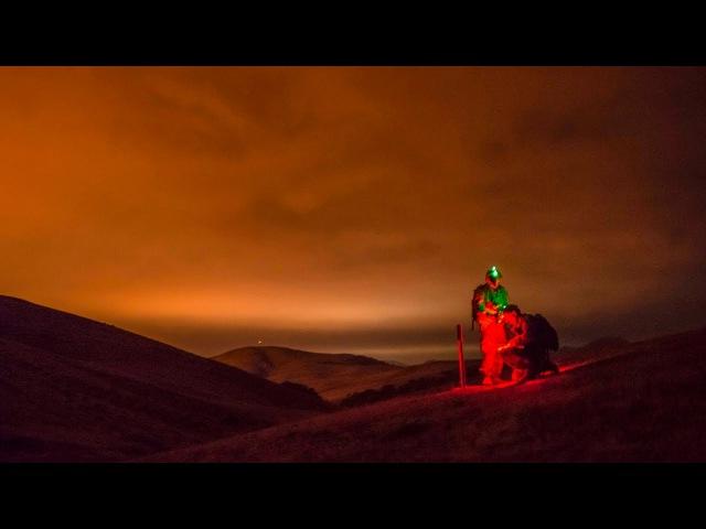Прорыв в технологиях ночного видения: камера снимает ночью, как днем