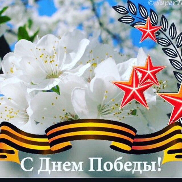 http://cs626224.vk.me/v626224003/8e0d/K2CU_cNEm_M.jpg