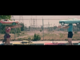 MK Becky Hill - Piece of Me (Official Video)