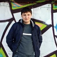 Ivan Dezhin