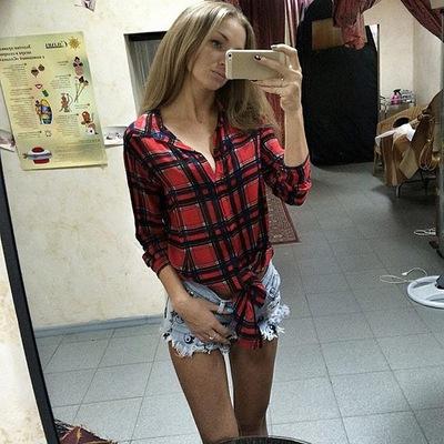 Алла Солопиенко