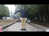 Break Dance Stars´80 Old School - FIRST WAVE!!!