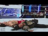 WWE Payback 2016 highlights